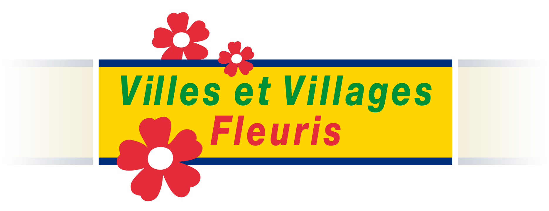 Logo_Villes_et_villages_fleuris