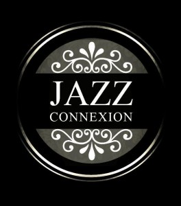 jazzconnection